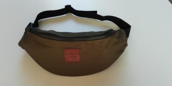 Hip Bag olive